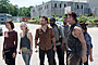 「ウォーキング・デッド」が米視聴率の新記録を樹立