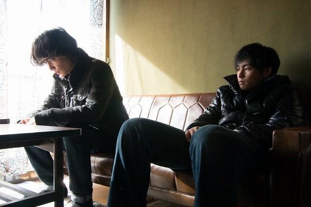 柳楽優弥主演「最後の命」が邦画初出品の米チェルシー映画祭で脚本賞受賞!