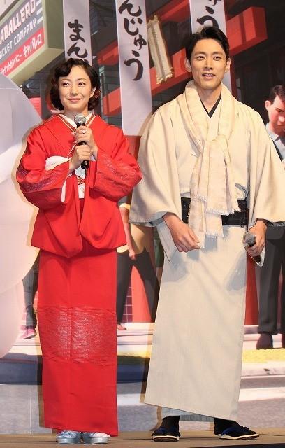 アナ雪に続くディズニー新作「ベイマックス」日本上陸!製作陣が日本愛を猛アピール - 画像8