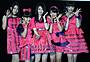 映画主題歌アイドル「スクリーンズ」11・6にCDデビュー