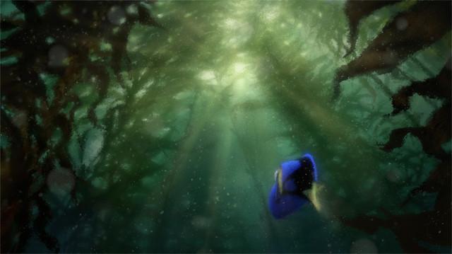 ジョン・ラセター登壇!ディズニー・アニメーション・スタジオが新作ラインナップを発表 - 画像1