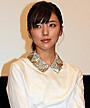 押井守監督暴露、実写版「パトレイバー:EP10」の見せ場は真野恵里菜のお風呂シーン