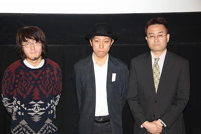 身の危険を感じながら大阪・西成の現実描いた太田監督「生きることを肯定したい」