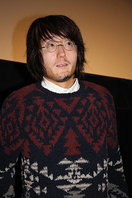 身の危険を感じながら大阪・西成の現実描いた太田監督「生きることを肯定したい」 - 画像3