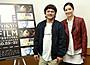 「メナムの残照」監督&女優、原作の名作小説が愛され続ける理由を説明