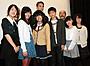 札幌の現役女子高生監督・坂本優乃「夢みたい」な「茜色クラリネット」東京進出に感激