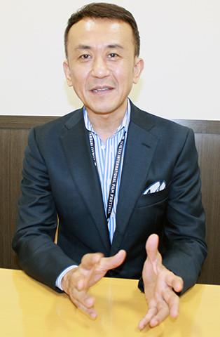 東京国際映画祭・矢田部プログラミングディレクター、衰え知らずの意欲の源