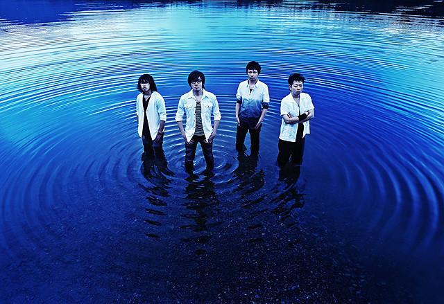 新鋭バンド「READ ALOUD」最新MVが「FORMA」坂本あゆみ監督の短編映像作品に!
