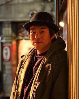 銀杏BOYZ・峯田和伸「ピース オブ ケイク」で田口トモロヲ監督作に3作連続出演