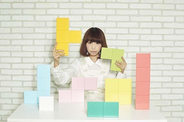 「スッキリ!!」12月テーマソングは「やなぎなぎ」新曲!