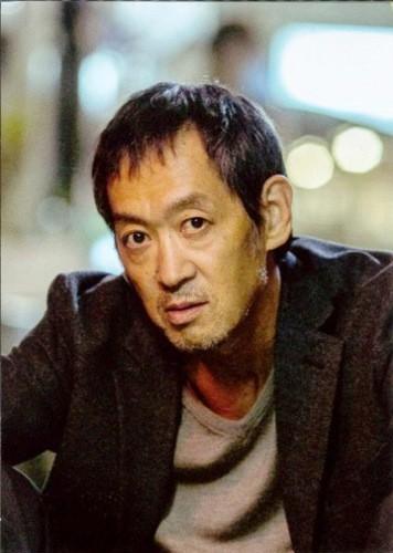 故伊藤猛さん代表作の追悼上映会が決定