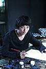 染谷将太、天才漫画家エイジを熱演!「バクマン。」で佐藤健&神木隆之介の最強ライバルに