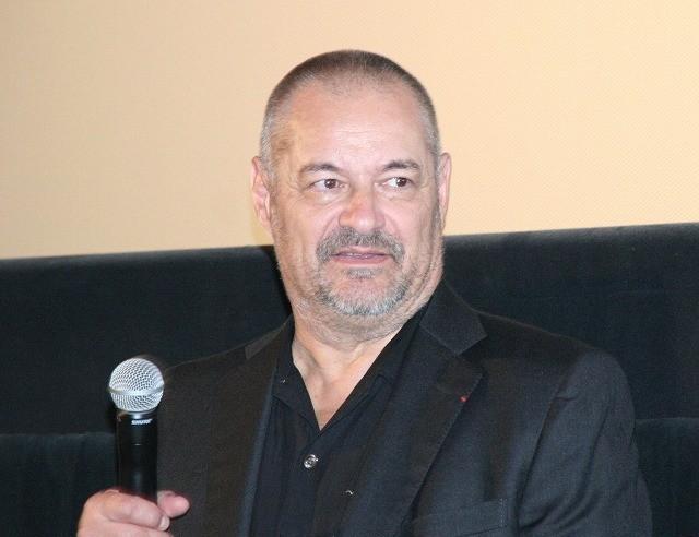 「オペラ座の怪人」ドラマシリーズが競作 1本はジャン=ピエール・ジュネが監督