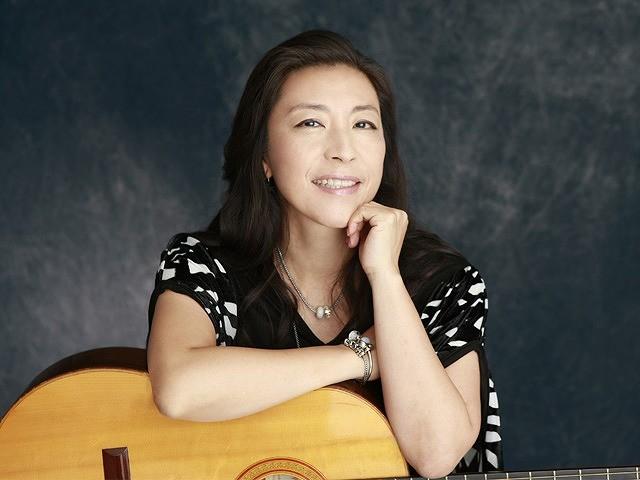 水谷豊主演「王妃の館」エンディング曲は小野リサ ティザーポスターも公開