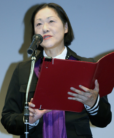ミラクルとサプライズに満ちた25作品が集結「第15回東京フィルメックス」開幕
