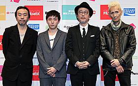 「野火」が日本初上映!「野火」