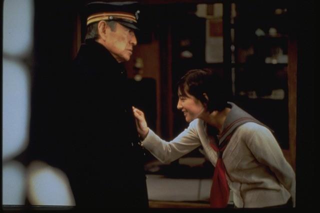 「高倉健さんをスクリーンでもう一度!」 ファンの声に応え東映が追悼上映会