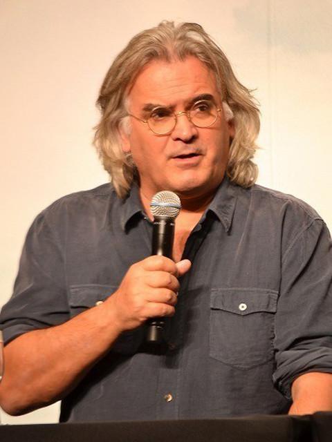 ポール・グリーングラス監督、ジョージ・オーウェル「1984年」を再映画化