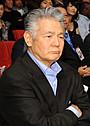 菅原文太さん逝く、高倉健さんに比肩する映画スター