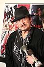 健さんに続き…千葉真一、菅原さんの訃報に沈痛「寂しい、その一語」