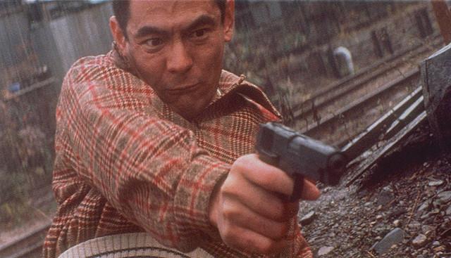 菅原文太さん代表作「仁義なき戦い」上映 「新・午前十時の映画祭」で12月13日から