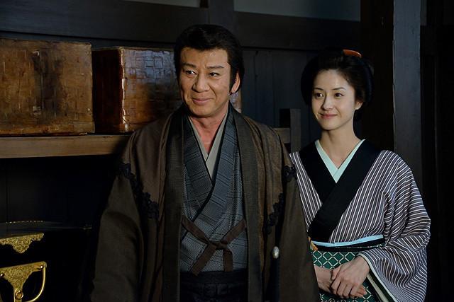 杉良太郎14年ぶり時代劇「医師 問題無ノ介」がdビデオに EXILE・小林直己もドラマ初出演 - 画像4