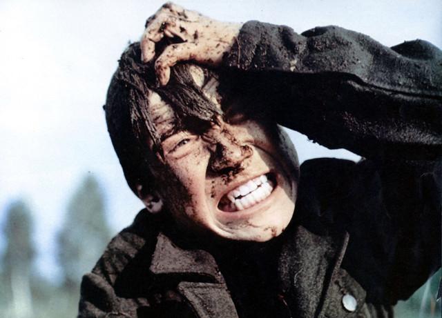 英誌&タランティーノ監督が選んだ「第2次世界大戦映画ベスト50」