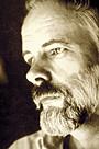 フィリップ・K・ディックの短編小説「爬行動物」が映画化
