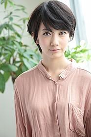 主人公・奈緒子を演じる波瑠「流れ星が消えないうちに」