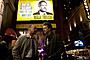 米俳優組合賞ノミネート発表 M・キートン主演「バードマン」が最多4部門
