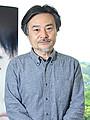 黒沢清監督、次回作はフランスで撮影 主演はタハール・ラヒム
