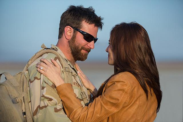 AFIが今年のベスト映画&テレビドラマを発表
