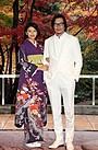 豊川悦司、榮倉奈々にメロメロ「僕は愛していました」
