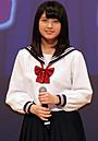 大和田南那、初主演ドラマ「セーラーゾンビ」セリフ覚えずも自画自賛「成長した」