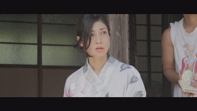 天願大介監督の自主映画プロジェクト「なまず映画」の新作「赤の女王」が完成