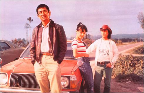 高倉健さんに謝意 ゆうばり国際映画祭2015で「幸福の黄色いハンカチ」追悼上映決定