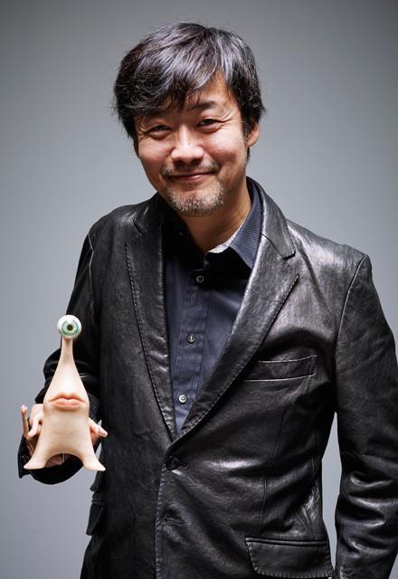 山崎貴監督「寄生獣」完結編へ向けて2014年を振り返る