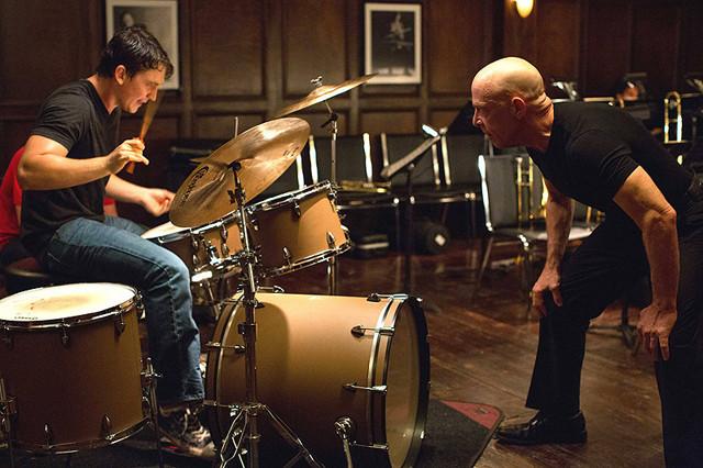 EW誌が選ぶ2014年のベスト映画10本 首位はインディペンデント映画