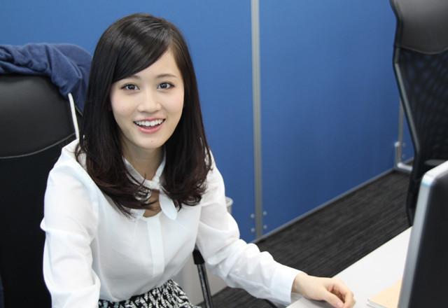 前田敦子、2014年を総括 あらゆる「縁」に感謝し、さらなる飛躍誓う