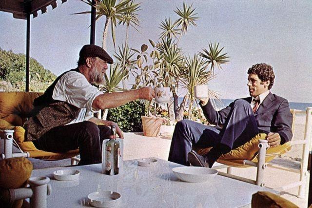 米カルチャーサイトが選ぶロサンゼルスを舞台にした傑作映画9本