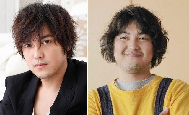 注目の若手俳優・加治将樹、「サムライフ」役作りで体重20キロ増量!