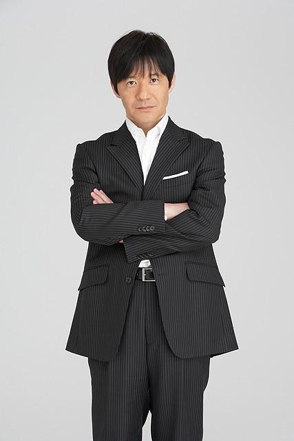 内村光良、NHK「ボクの妻と結婚してください。」で13年ぶり連ドラ主演