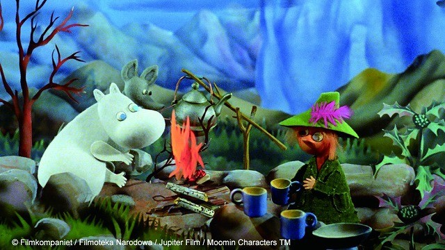 北欧映画のお祭り「トーキョーノーザンライツフェスティバル2015」開催!