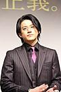 生田斗真、銭湯シーンを猛アピール「小栗旬の背中もすごいぜ」