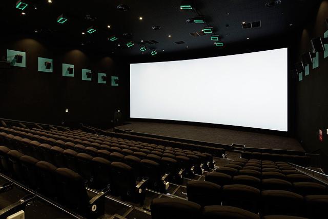 TOHOシネマズ、大分の新劇場にプレミアボックスシートなど九州初導入 4月16日開業