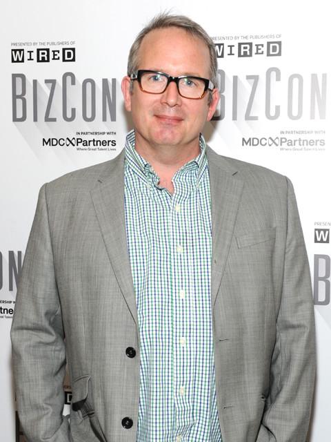 米アマゾン、劇場映画製作に参入 ネットフリックスはIMAX映画を製作中