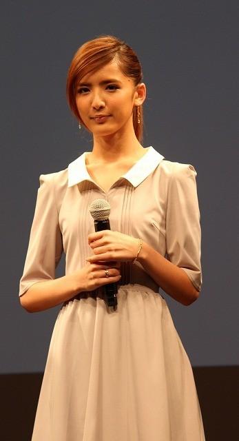 「アニー」日本吹き替え版主題歌を歌ったFlower鷲尾伶菜「映画の主題歌を歌うことが夢だった」 - 画像6