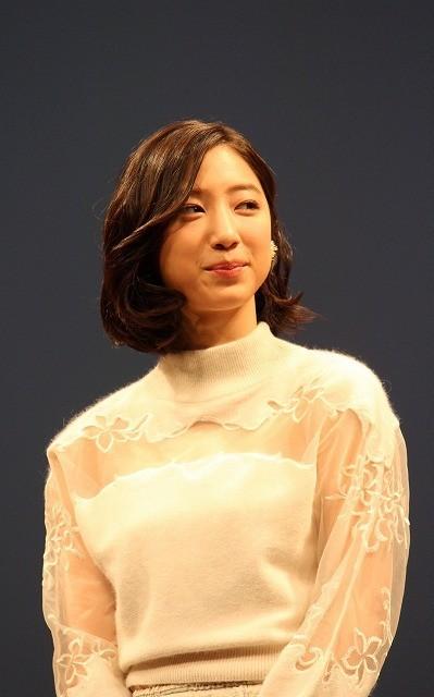 「アニー」日本吹き替え版主題歌を歌ったFlower鷲尾伶菜「映画の主題歌を歌うことが夢だった」 - 画像8