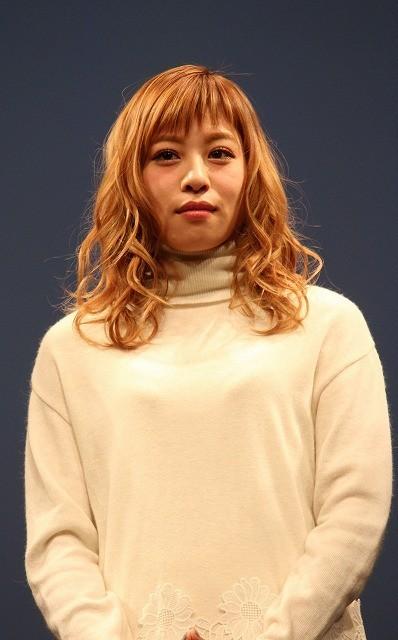 「アニー」日本吹き替え版主題歌を歌ったFlower鷲尾伶菜「映画の主題歌を歌うことが夢だった」 - 画像10