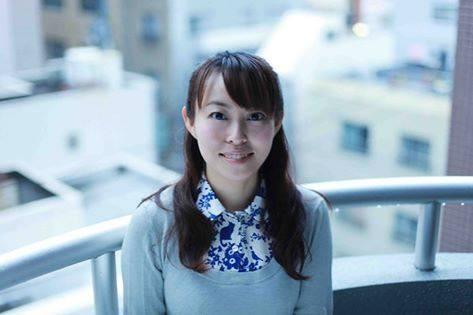 現役銀行員・香西志帆監督「恋とオンチの方程式」、大塚千弘と1月24日に登壇